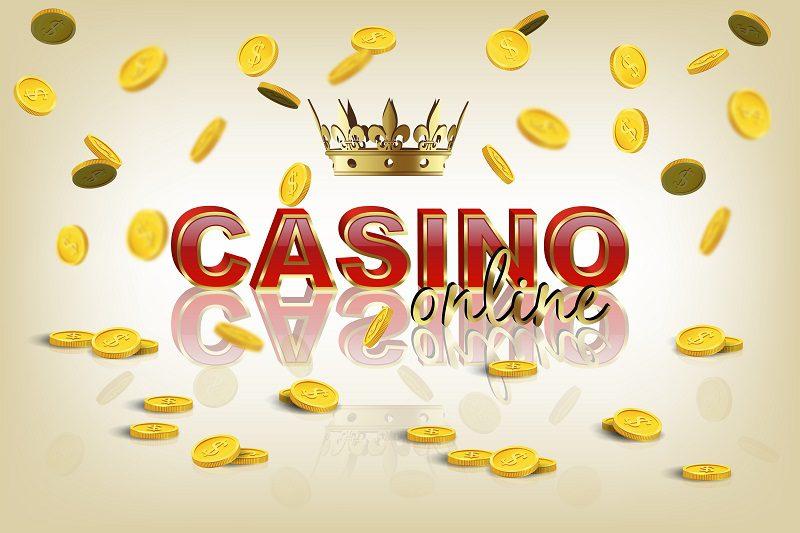 casinobonukset nettikasino online casino