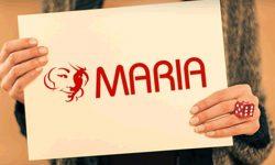 MariaCasino nettikasino jossa on särmää