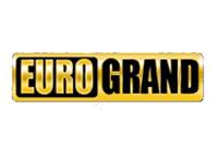 eurogrand-200135-white-bgr