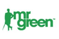 mrgreen_horisontal_green-200135-white-bgr