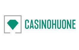 casinohuone-logo