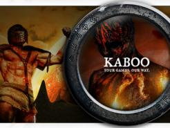 kaboo1