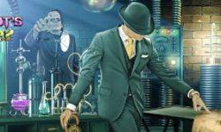 Reilu Peli - Mr Green Nettikasino