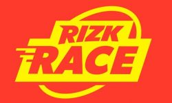 rizk race pelirahaa