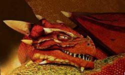 dragonborn treasure hunt