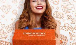 Betsson nettikasino tarjoilee paljon pelattavaa ja huikeita bonuksia!
