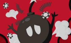 Boombet nettikasino, hauska uutuus hyvin bonuksin!