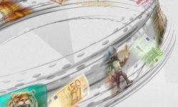 OlyBet yksi huikeimmista tulokkaista kasinomaailmassa!