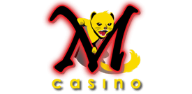 Mongoose Casino -nettikasino