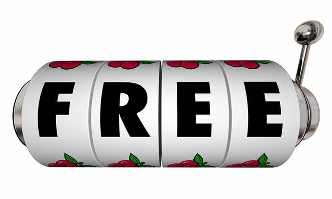 ilmaispelit_Free