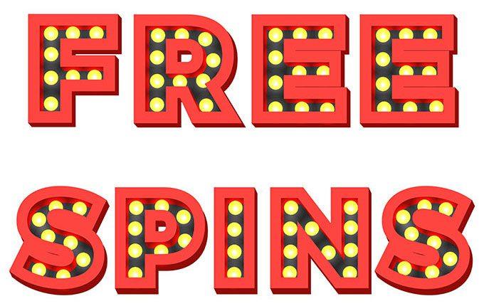 ilmaispelit_Free_Spins