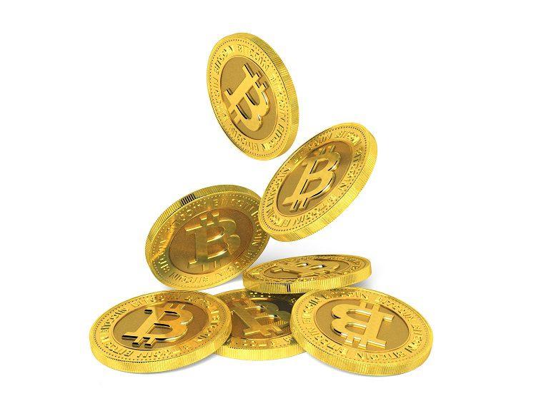 bitcoinit ja nettikasinot