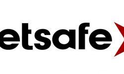 betsafe-logo-1200