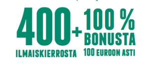 casinohuone-400ik+bonus-pieninappi