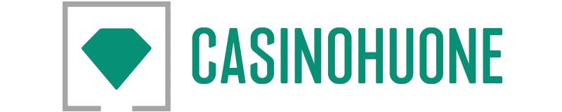 casinohuone-800x160_white