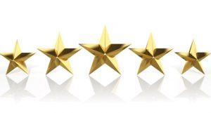 five-stars-viisi-tahtea-min