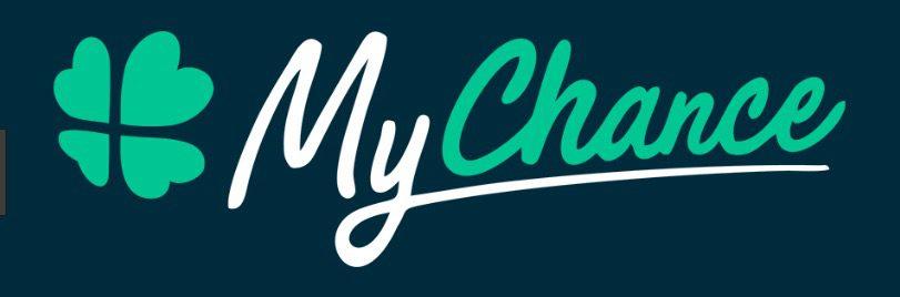 mychance-logo-iso