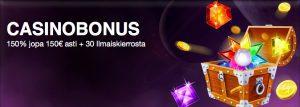 suomivegas-casinobonus