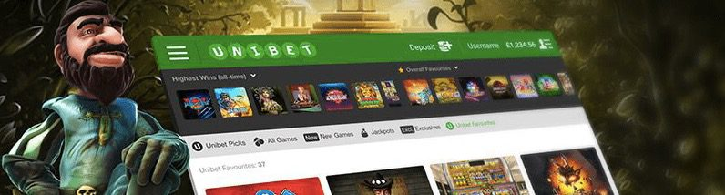 unibet-casino-medium-min