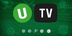 unibet-tv-min