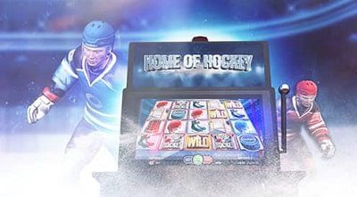 Nappaa Home of Hockey -ilmaisspinnejä koko MM-kisojen ajan NordicBetiltä!