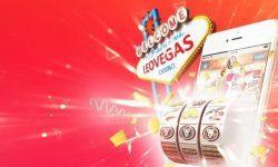 Osallistu Leo Vegasin kesän festareiden kisoihin täältä!