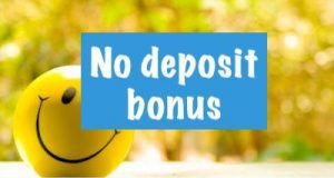Talletusvapaat bonukset annetaan heti rekisteröitymisen yhteydessä