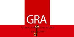 Gibraltarin pelilisenssi takaa verovapaat voitot