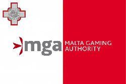 Maltan lisenssillä saat verovapaat voitot