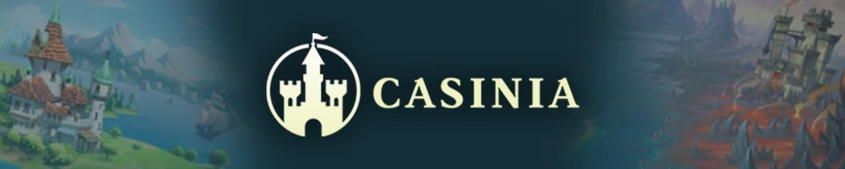 200 kasinot