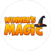 Winners Magic nettikasino