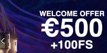 iLucki bonus
