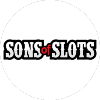 Sons of Slots nettikasino