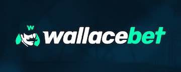 Wallacebet on kesän 2020 kasinouutuus